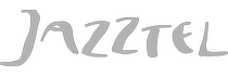 logo jazztel content marketing