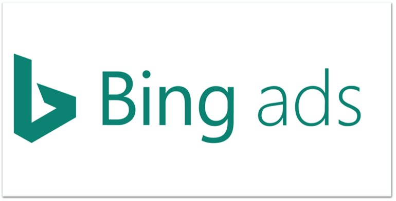 Bing ads dentro de la estrategia digital de Marketing