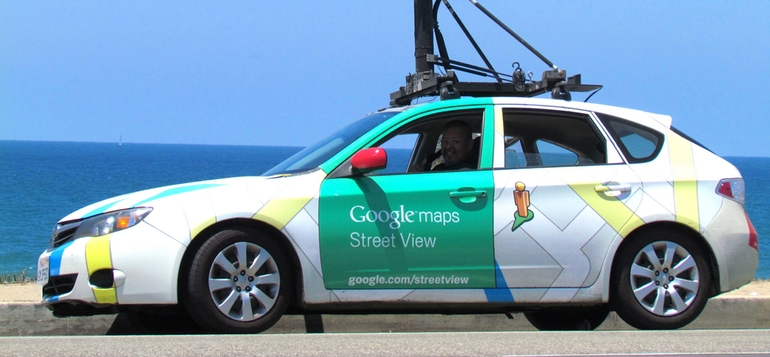 Importancia del posicionamiento local en Google Maps