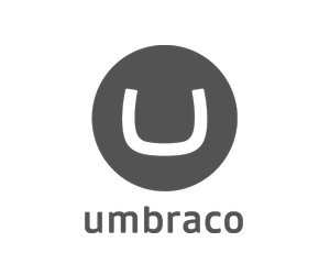 Umbraco SEO Technical